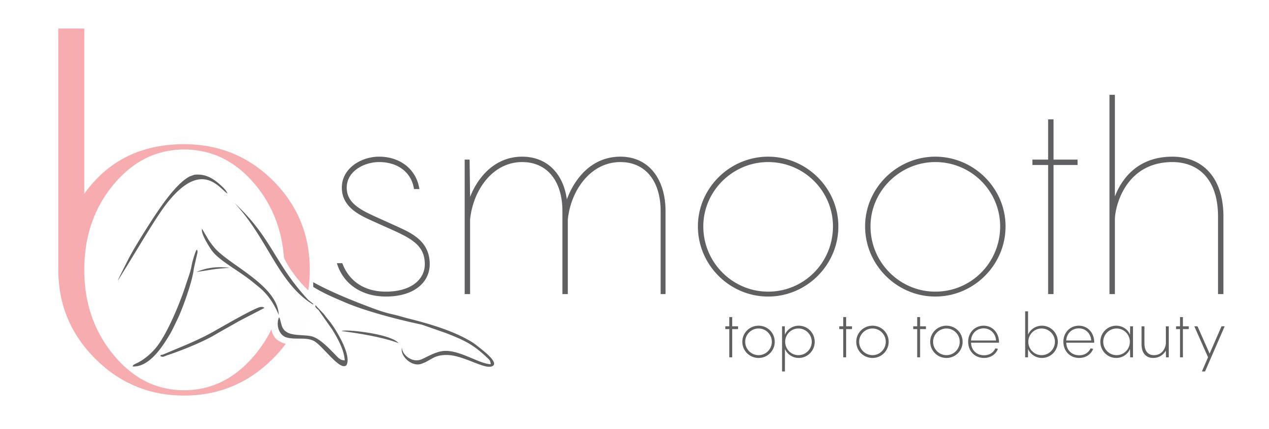 Bsmooth – Footlogix & Kinetics